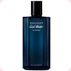 Davidoff Cool Water Intense Davidoff