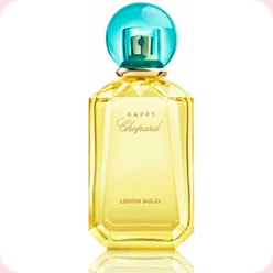 Chopard Lemon Dulci Chopard