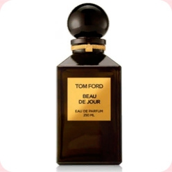 Tom Ford Beau de Jour Tom Ford