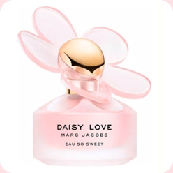 Marc Jacobs Daisy Love Eau So Sweet Marс Jacobs
