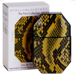 Stella Mccartney The Print Collection 2013 Yellow Stella McCartney