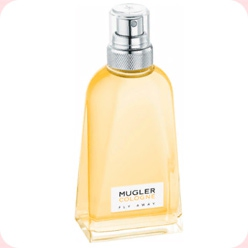 Thierry Mugler Cologne Fly Away Thierry Mugler