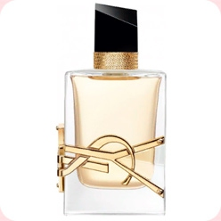 Yves Saint Laurent Libre  Yves Saint Laurent Parfum