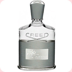 Creed Aventus Cologne Creed