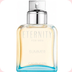 Calvin Klein Eternity Summer 2019 for Men Calvin Klein