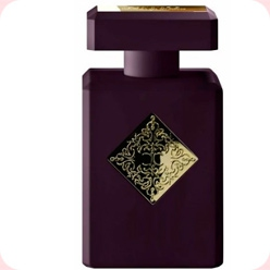 Initio Parfums Prives Atomic Rose  Initio Parfums Prives