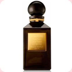 Tom Ford Tuscan Leather Intense Tom Ford