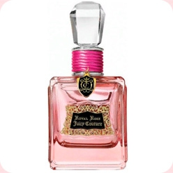 Juicy Couture Royal Rose Juicy Couture