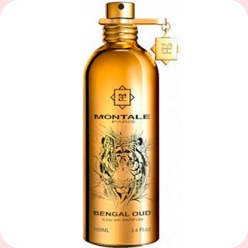Montale Bengal Oud Montale
