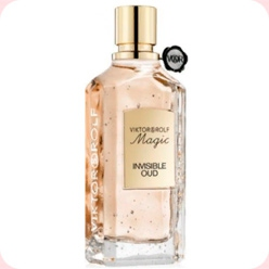 Viktor and Rolf Magic Invisible Oud Victor & Rolf