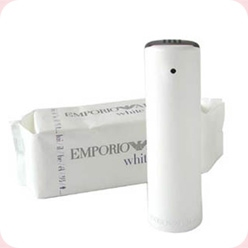 Emporio White For Him Giorgio Armani