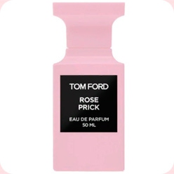 Tom Ford Rose Prick Tom Ford