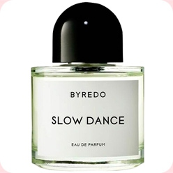 Byredo Slow Dance Byredo Parfums