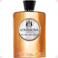 Atkinsons The Other Side of Oud Atkinsons