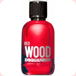 Dsquared 2 Red Wood Dsquared