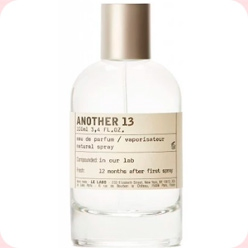 Le Labo Another 13 Le Labo