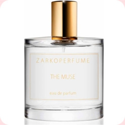 Zarkoperfume The Muse Zarkoperfume