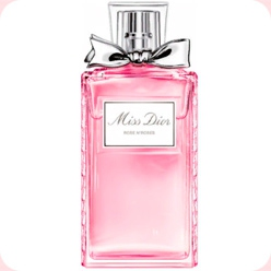 Christian Dior Miss Dior Rose N Roses Christian Dior
