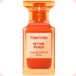 Tom Ford Bitter Peach Tom Ford