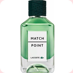 Lacoste Match Point Lacoste