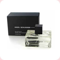 Angel Schlesser Homme Angel Schlesser