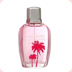 Insense Ultramarine Beach Girl Givenchy
