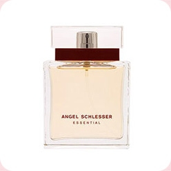 Essential  Angel Schlesser