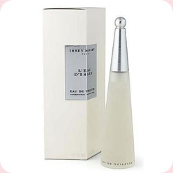 L`Eau D`Issey  Issey Miyake