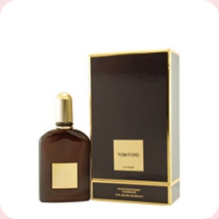 Tom Ford Extreme Tom Ford