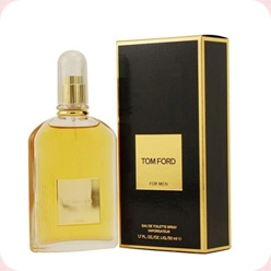Tom Ford For Men Tom Ford