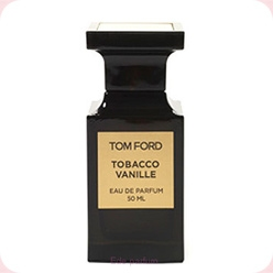 Tom Ford Tobacco Vanille Tom Ford
