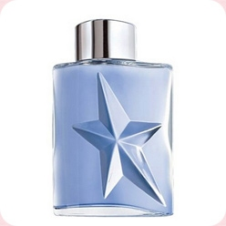 A*Men Thierry Mugler
