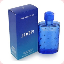 Nightflight Joop!