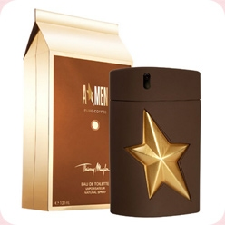 A*Men Pure Coffee Thierry Mugler