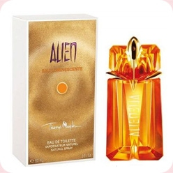 Alien Eau Luminescente Thierry Mugler