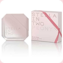 Stella In Two Peony Stella McCartney