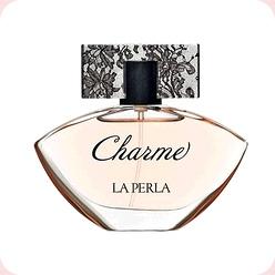 Купить духи La Perla Charme   Ла Перла Шарм  79ac64ab06076