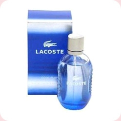 Cool Play Lacoste