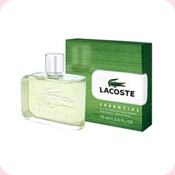 Lacoste Essential Lacoste