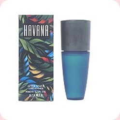 Havana For Men Aramis