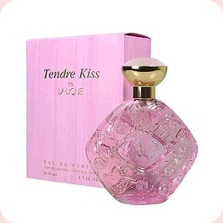 Tendre Kiss Lalique Parfums