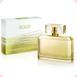 Gold Roberto Verino