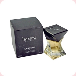 Hypnose Homme Lancome