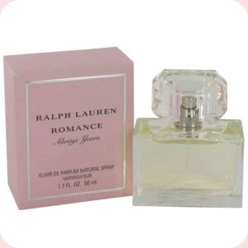 Romance Always Yours Ralph Lauren