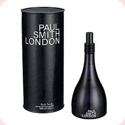 Paui Smith London For Men Paul Smith
