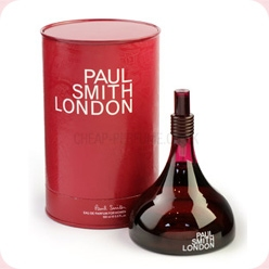 London For Women Paul Smith