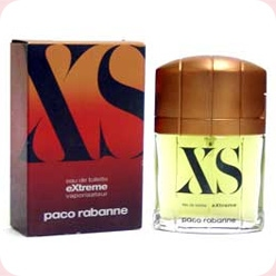 XS Extreme Paco Rabanne