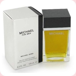 Michael For Men Michael Kors