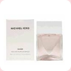 Sheer Michael Kors