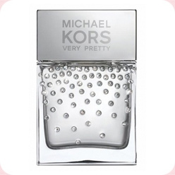 Very Pretty Michael Kors Michael Kors